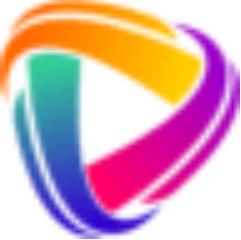 Ukeysoft M4V Converter(M4V格式转换工具) V1.3.1 官方版
