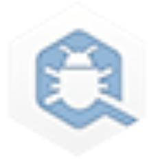 Gridinsoft Anti-Malware(电脑安全软件) V4.0.26 免费版