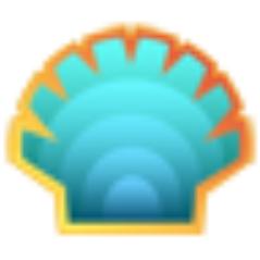 ClassicShell(Windows开始菜单编辑工具) V4.3.1 免费中文版