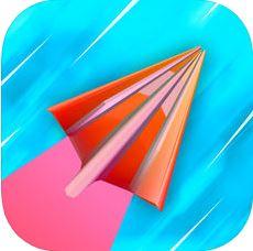 轰炸机大作战 V0.73 苹果版