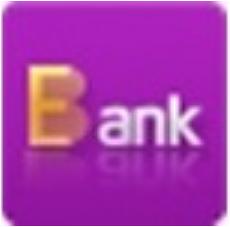 光大银行网银助手 V3.0.1.1 官方版