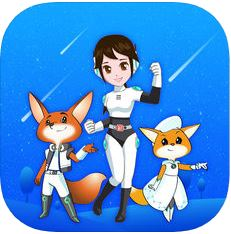 先手围棋 V1.0.4 苹果版