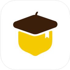 松果网校 V1.5.3 苹果版