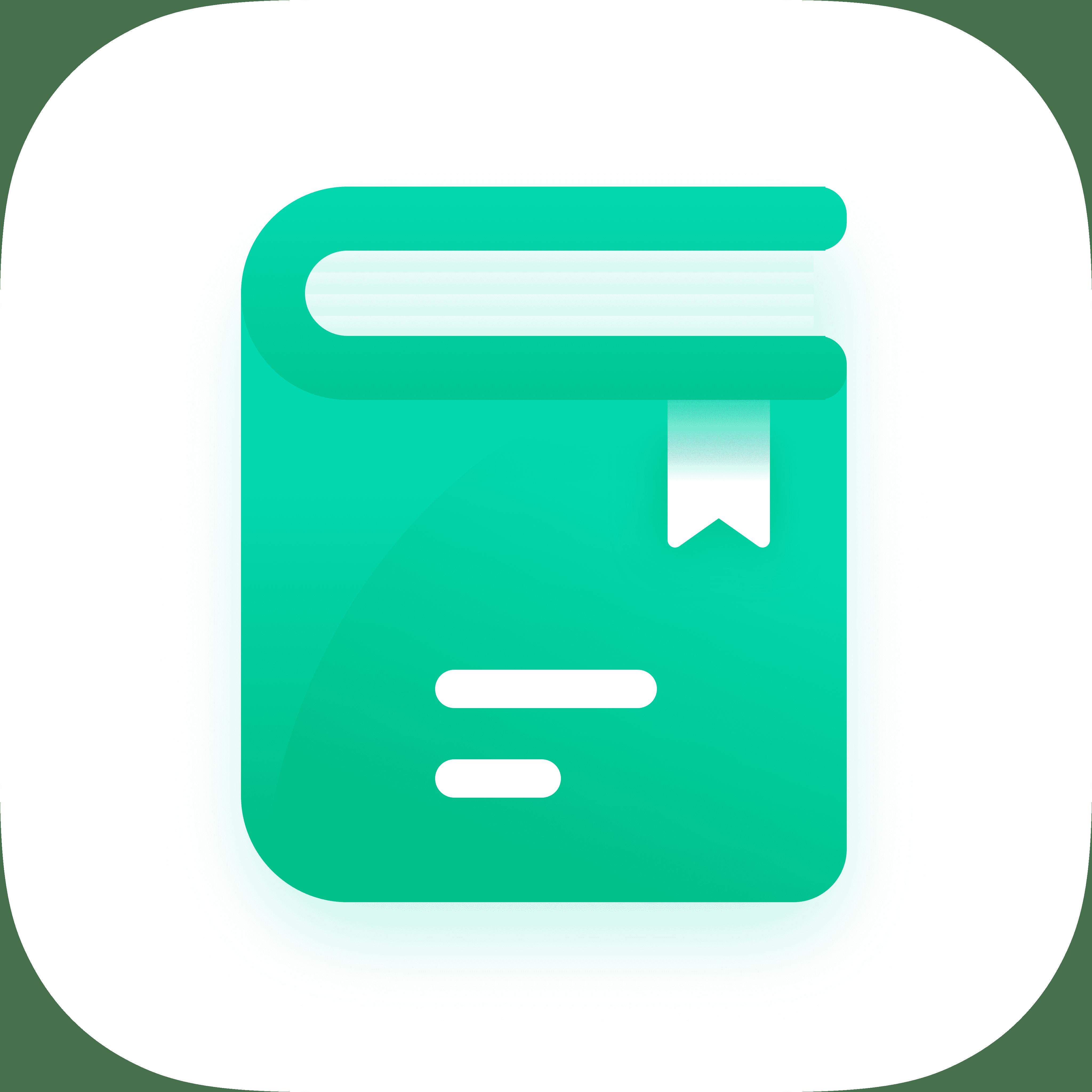 极畅阅读 V1.0.1 安卓版