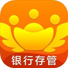 微微理财 V2.8.1 苹果版