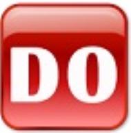 PDFdo Image To PDF V3.0 官方版