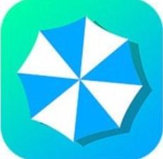 守护手机定位 V1.0 安卓版