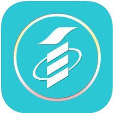 自考过程考核 V1.1.2 苹果版
