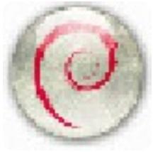 Na图片转换器 V1.0.1 绿色版