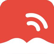听说记 V1.0.1 iPhone版