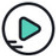 视频云解析Chrome插件 V2.0 官方版
