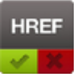 网页链接HTTP响应测试插件 V3.3.4 官方版