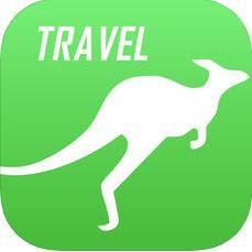 去旅居 V1.1.6 苹果版