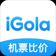 iGola骑鹅旅行 V4.19.1 苹果版