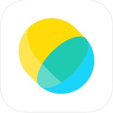 吱扭 V1.0.1 苹果版
