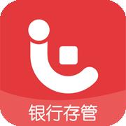 懒人投资 V2.0.9 iPhone版