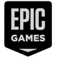 Epic Games平台 V9.6.0 Mac版