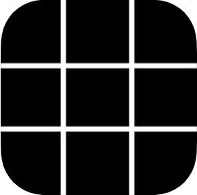 九宫格切图 V1.8.2 苹果版