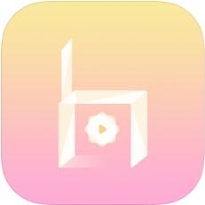 花路 V1.0.1 苹果版