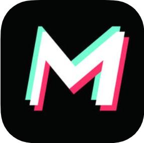 Magic变声器 V1.1 苹果版