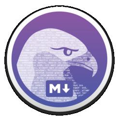 Hawkmark Mac版下载|Hawkmark官方版下载V1.2