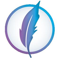 Diarly V1.0.0 Mac版