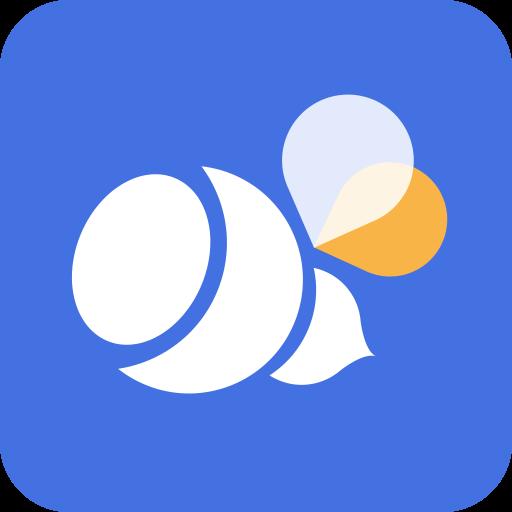 口袋蜜蜂 V1.9.1 安卓版