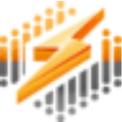 WACUP(音频播放器) V1.0.1.3276 官方版