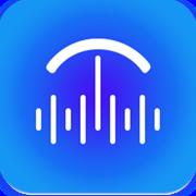 录音转文字大师 V1.0 安卓版