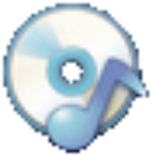 GiliSoft Audio Converter Ripper(音频转换工具) V6.1.0 中文版