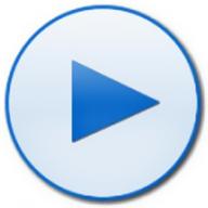 小老弟影院青青网站 V3.1 安卓版