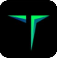 时空夺宝 V2.4 安卓版