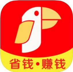 宅鸟生活 V2.1.9 苹果版