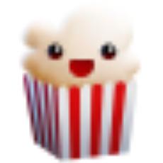 Time4Popcorn Popcorn Time V5.5.1 中文版