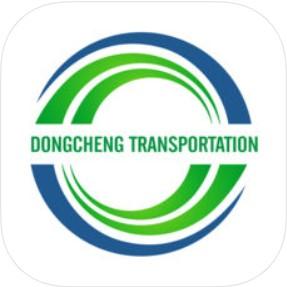 东城公交 V1.1.5 苹果版