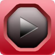 大蕉在线伊人影院 V2.0 安卓版