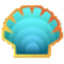 经典资源管理器 V4.3.1 免费版