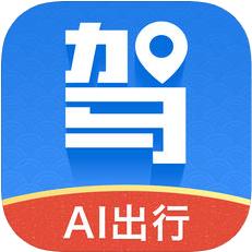 咚咚驾驶 V1.9.0 苹果版