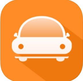 极光租车 V1.0 苹果版