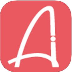 Aishare爱享 V1.1.13 安卓版