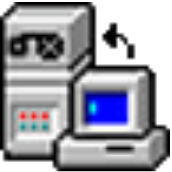 华中数控串口通讯软件 V5.0 官方版