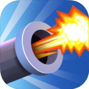 Bang On V1.1.0 苹果版