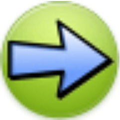 SortPix XL(图像管理软件) V19.0.1 免费版