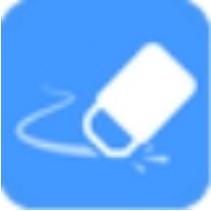 迅捷去水印 V1.0.0.0 官方版