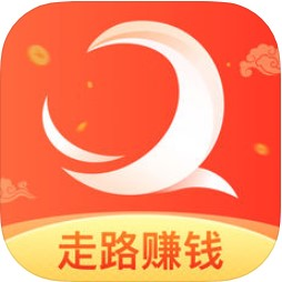 趣走 V2.2.1 iOS版