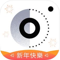 LiveU V1.3.10 苹果版