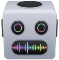 Permute 3 V3.0.9 Mac破解版