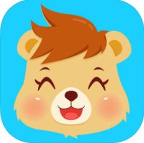 翰林熊国学 V1.0.5 安卓版