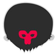 Marmoset Toolbag V3.03 Mac版