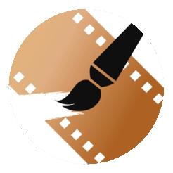 Cinemask Pro V1.0.1 Mac版